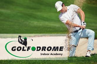 golfodrome_indoor_academy