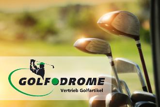 golfodrome_vertrieb_golfartikel