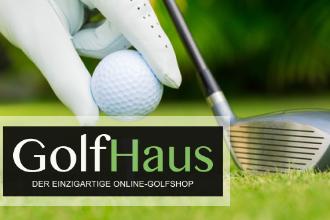 golfodrome_golh-haus